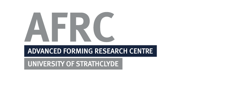 - The Advanced Forming Research Centre is one of the UK's High Value Manufacturing Catapults based at the University of Strathclyde. The centre there enables businesses to explore the opportunities of the 4th industrial revolution. Some examples of digital manufacturing technologies enterprises can explore at the centre include 3D CAD modelling, analysis methods (simulation), Virtual reality and more.