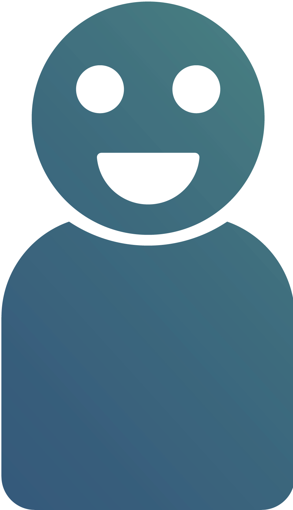 happy person icon gradient small.png