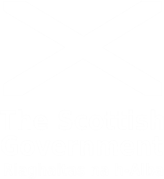scottish gov.png
