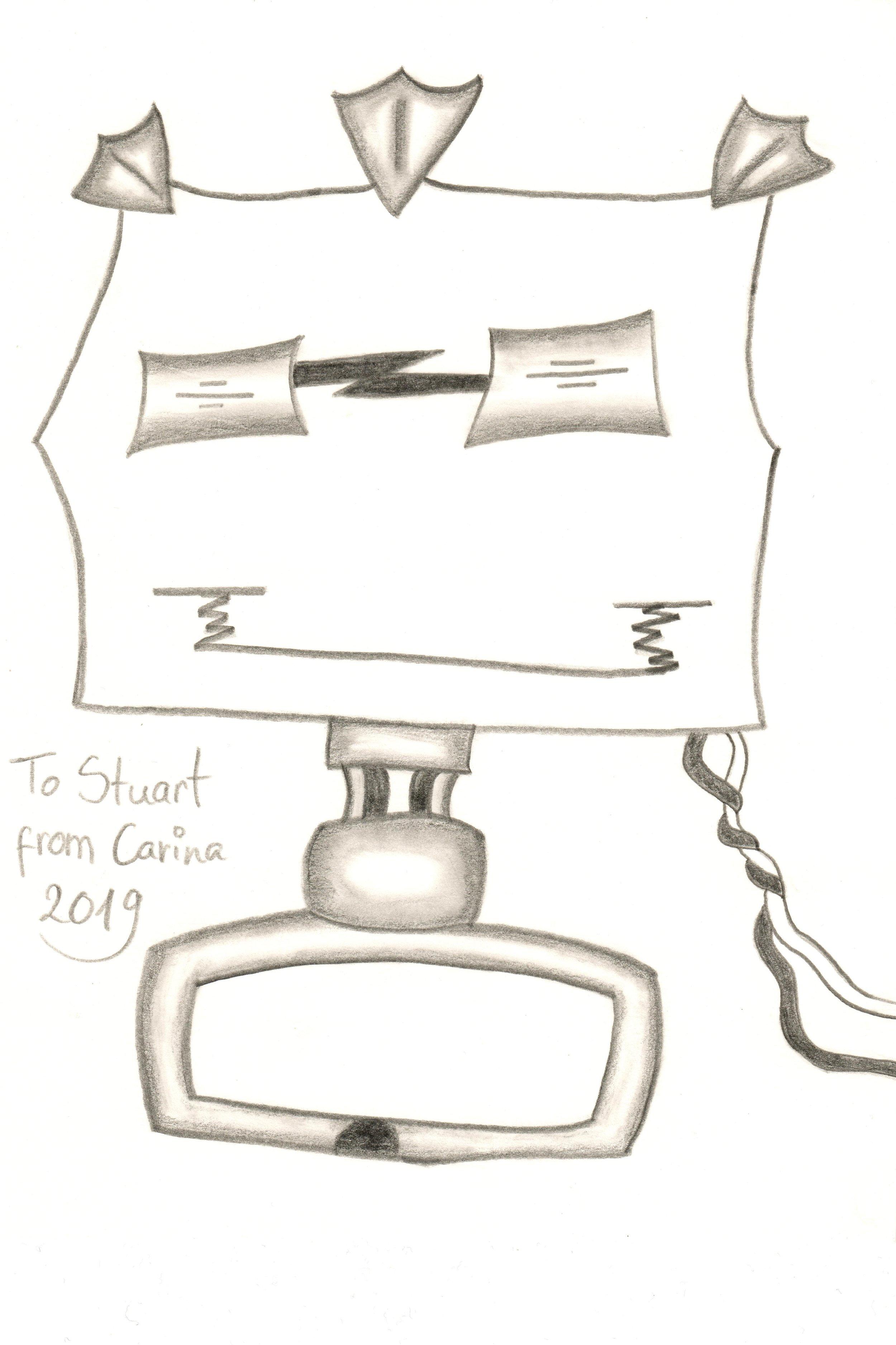 Stuart Fraser Abstract Portrait.jpg