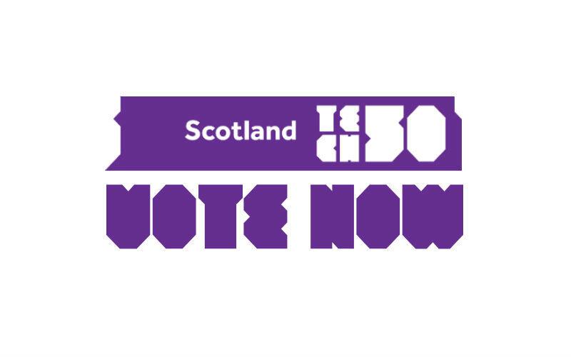 ScotlandTech50-Logo.jpg