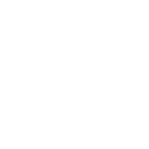 buildings-lines-connecting-white.png