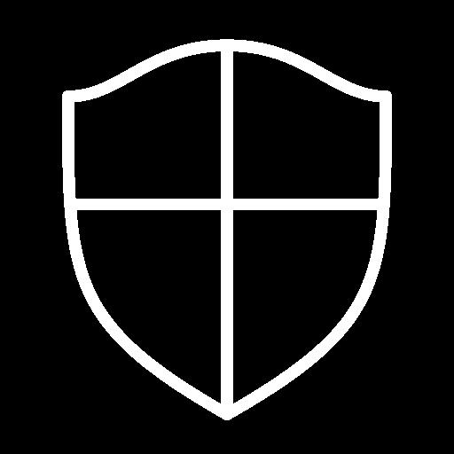 shield-white.png