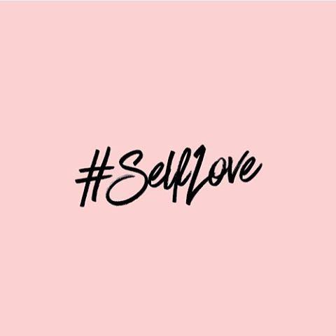 selflovequote