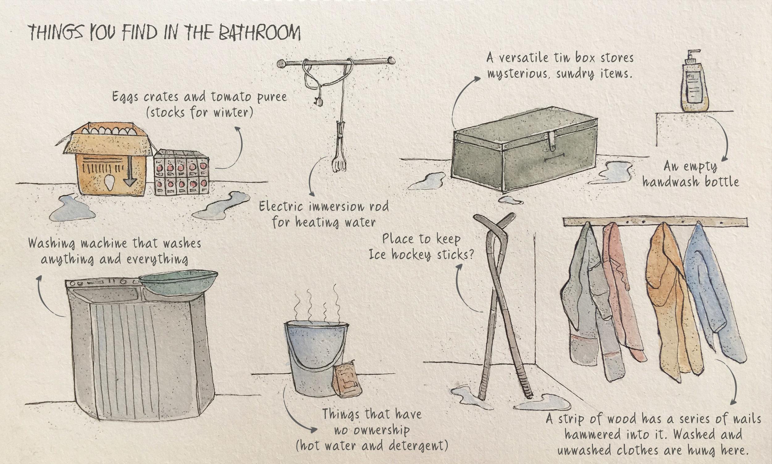 page4- bathroom.jpg
