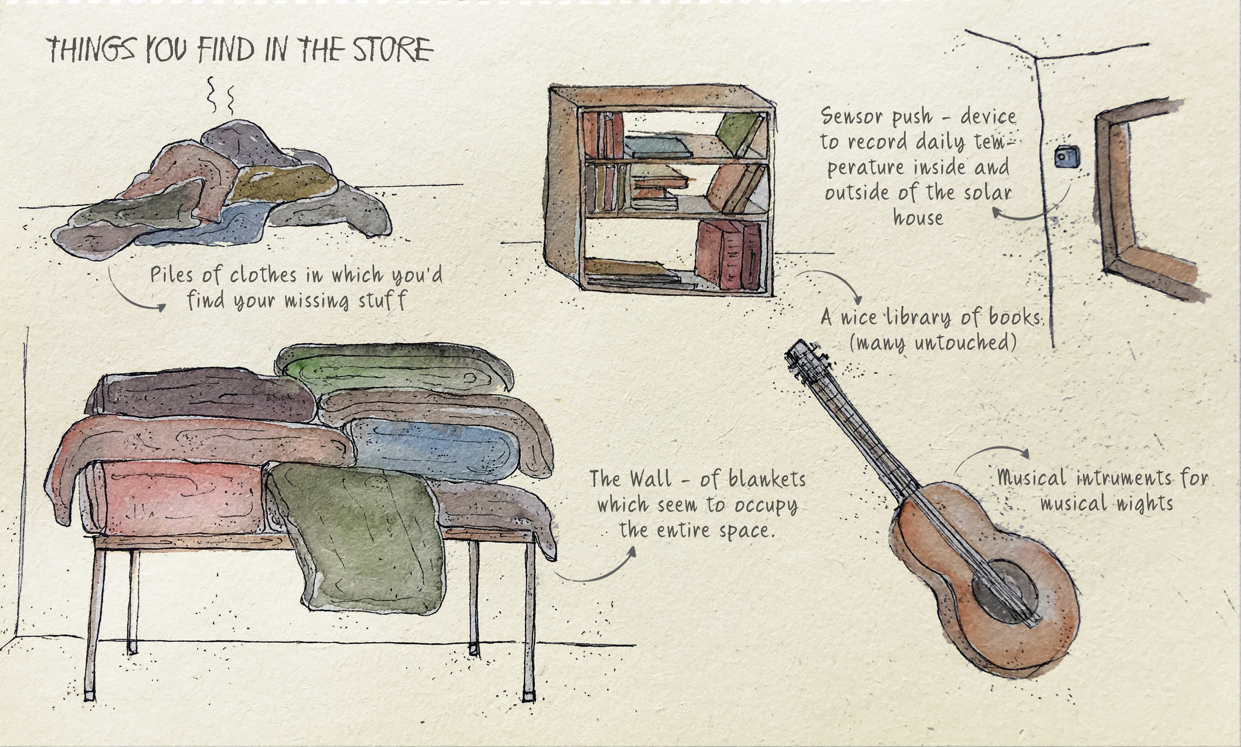 page7 - store.jpg