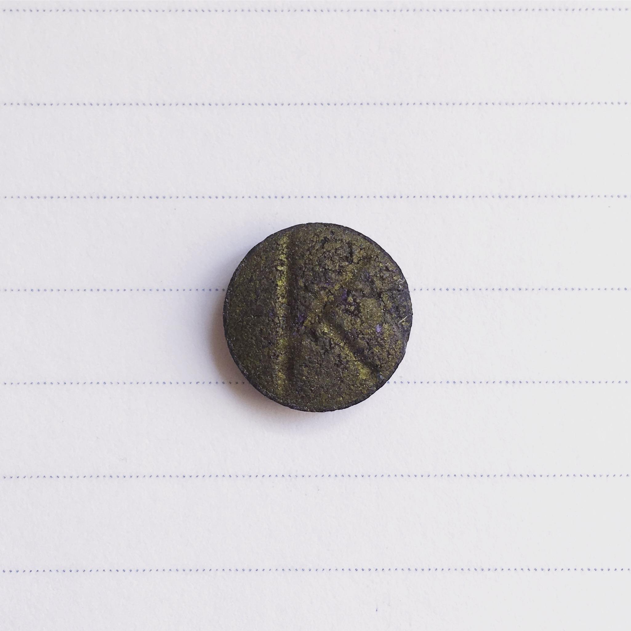 Srinagar Ink Tablet.JPG