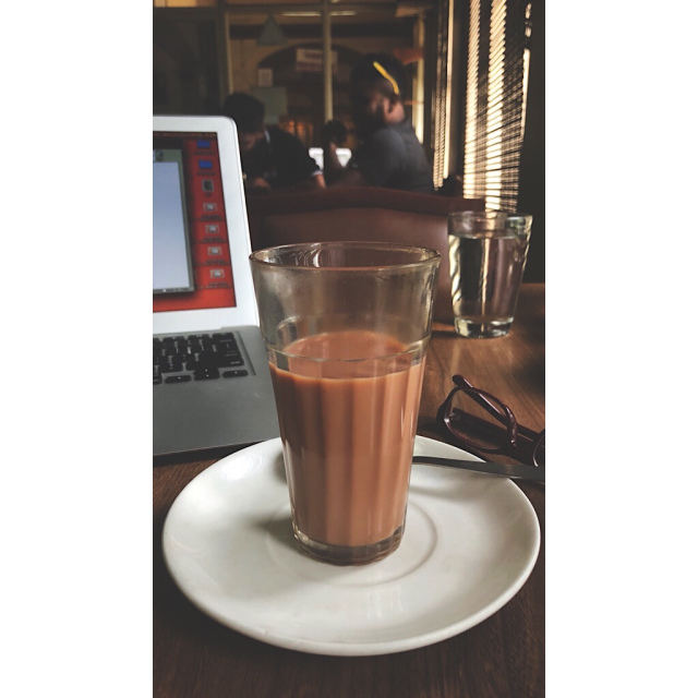 Solo Breakfast2.jpg