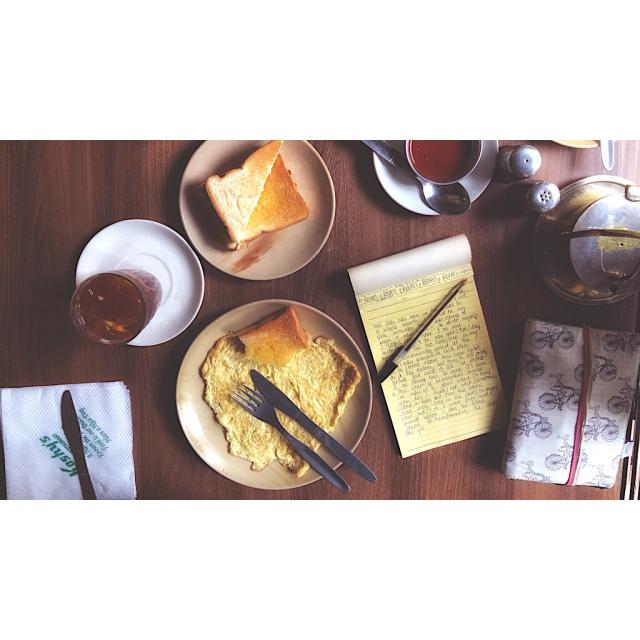 Solo Breakfast1.jpg