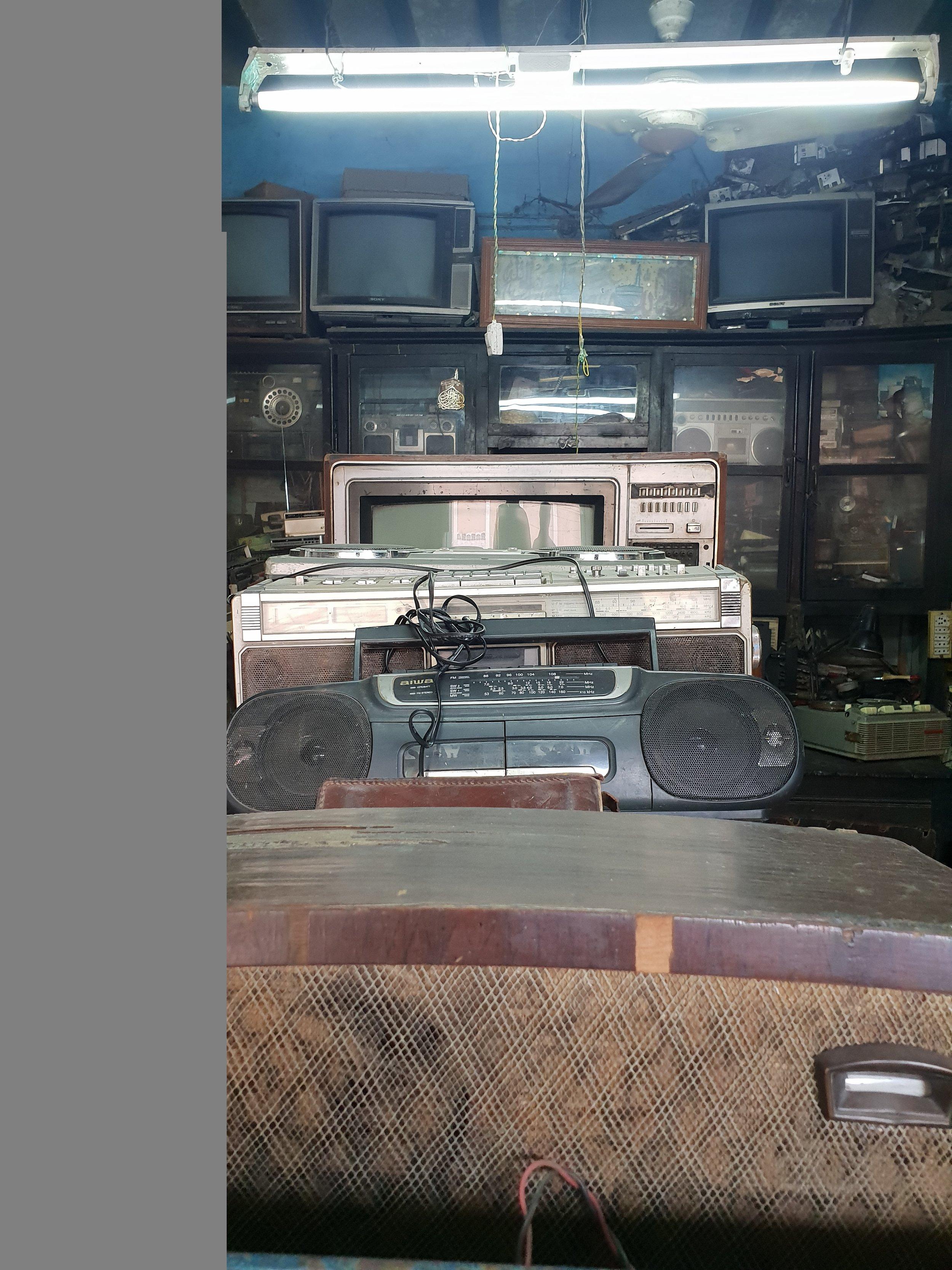 old radios.jpg