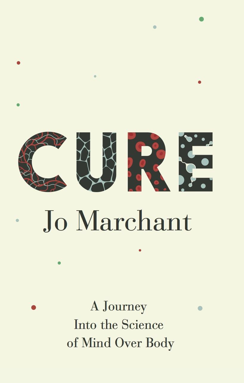 Cure 2 - Jo Marchant.jpg