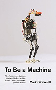 to be a machine.jpg