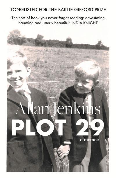plot 29.jpg