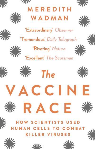 vaccine race.jpg