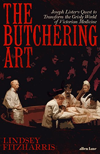 the butchering art.jpg