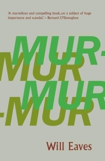 murmur.jpg