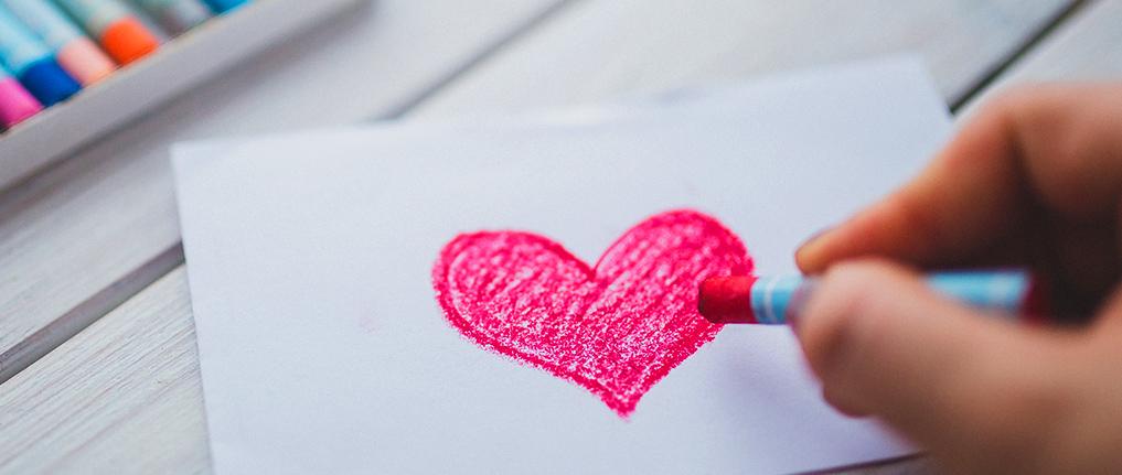 photo-humanitasshop-valentines.jpg