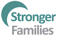 StrongerFamilies.jpg