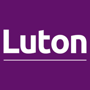 luton-borough-council-logo.png