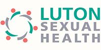 lsh-logo-size.jpg