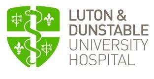 luton and dunstable hospital.jpg