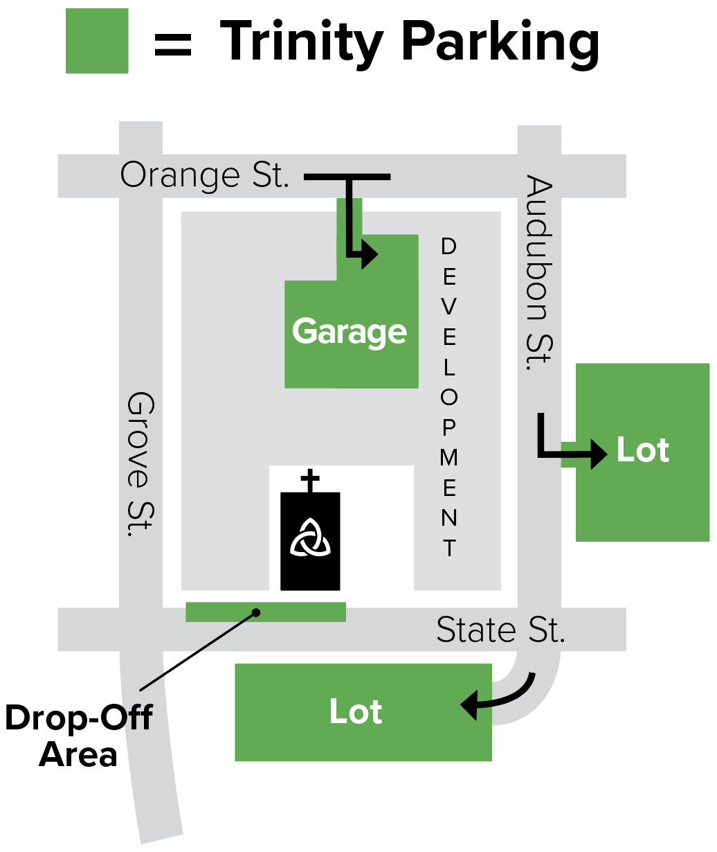 Trinity-Parking-Aug29.PNG