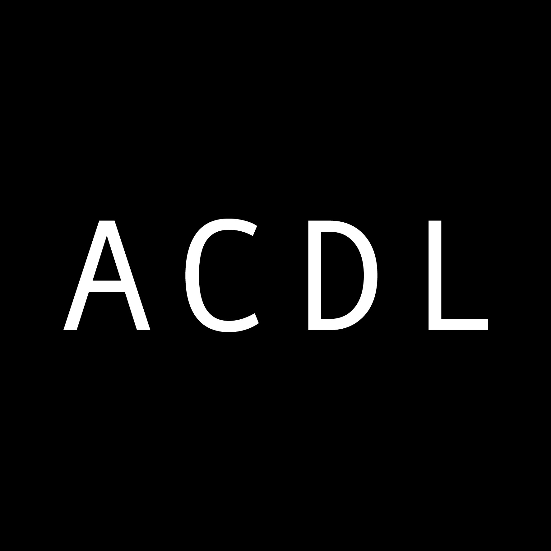ACDL LOGO SQUARE B&W.jpg
