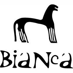 Cavallini Bianca_Immagine JPEG.jpg