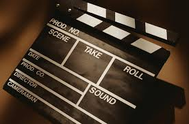 film .jpg