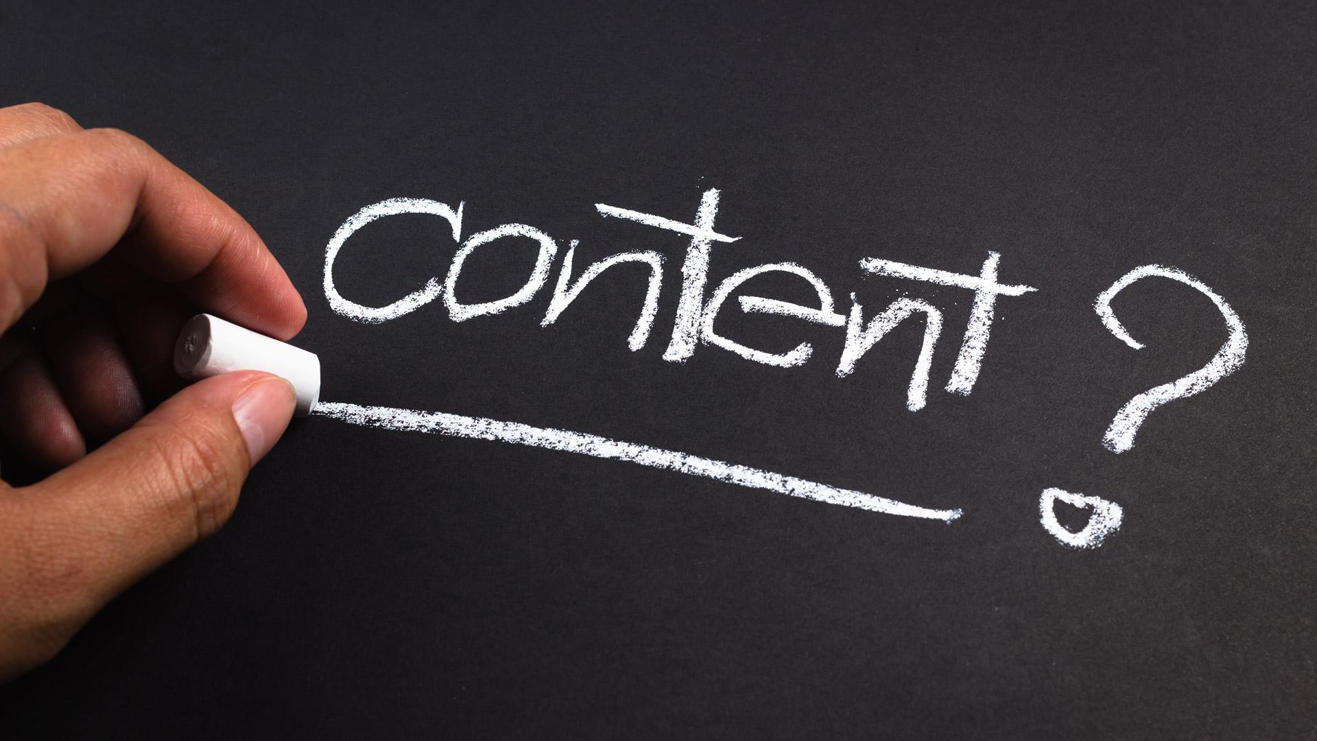 content-development-001.png
