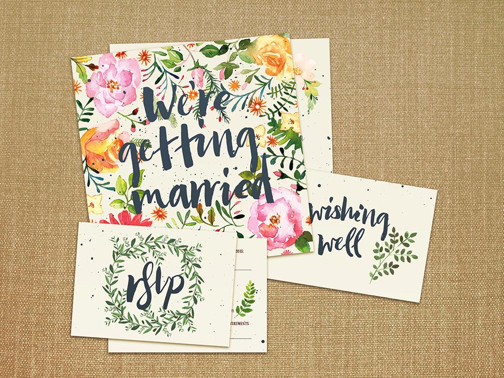 lindsay-floral.jpg