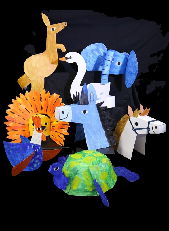 animals-hat.jpg