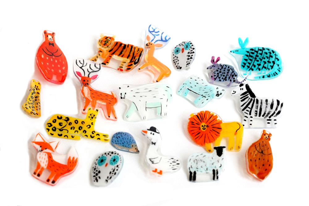 mini-zoo.jpg