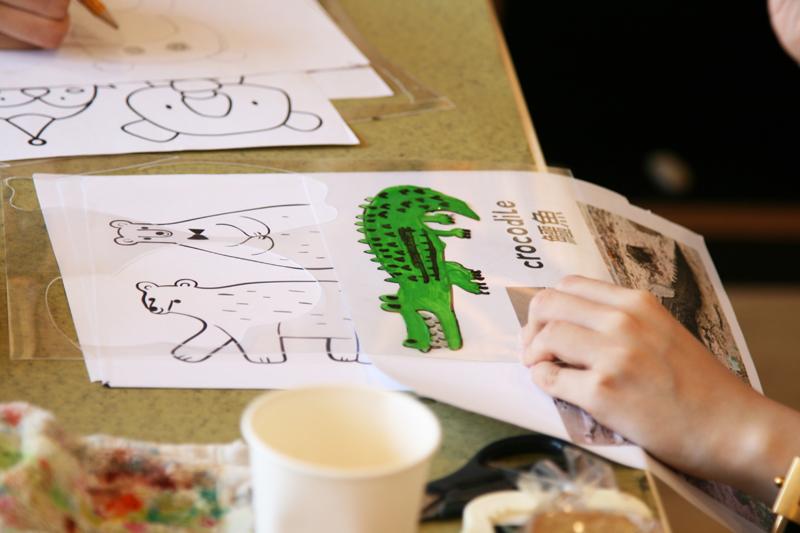 mini-zoo-workshop-02.jpg