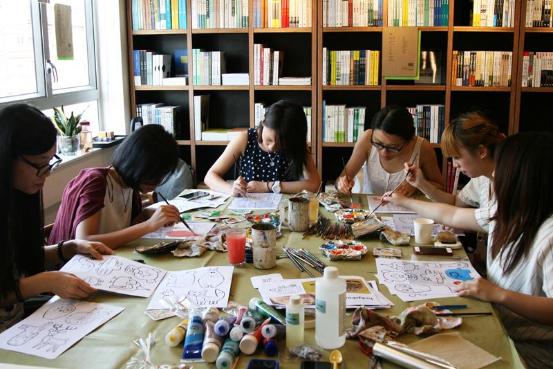 mini-zoo-workshop-01.jpg
