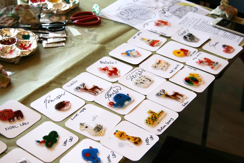 mini-zoo-workshop-05.jpg