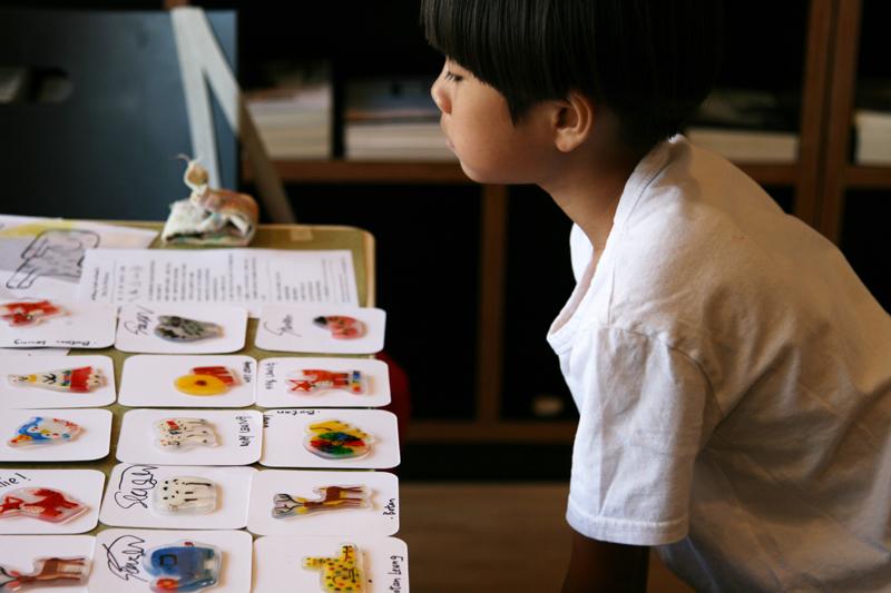 mini-zoo-workshop-06.jpg