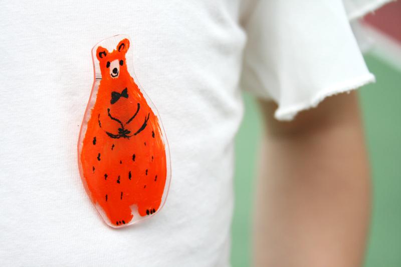 mini-zoo-workshop-09.jpg