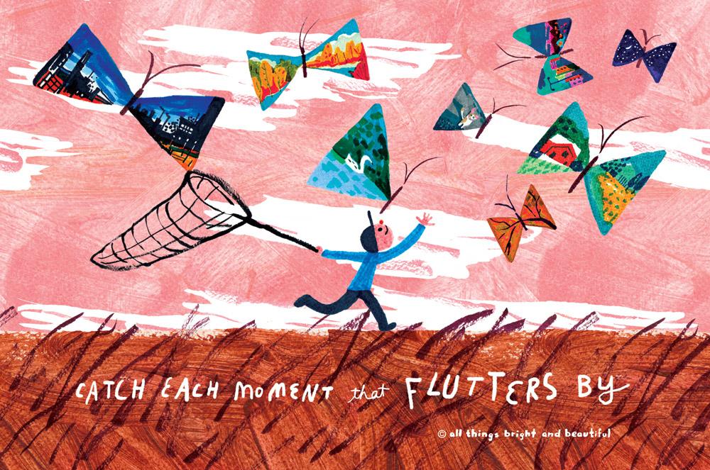 time-butterfly-web.jpg