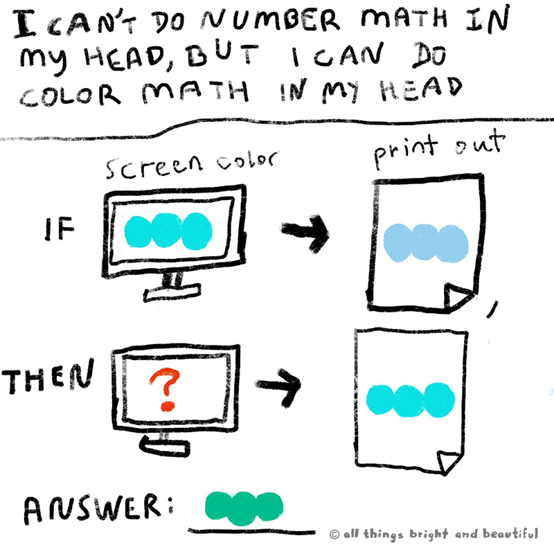 color math.jpg