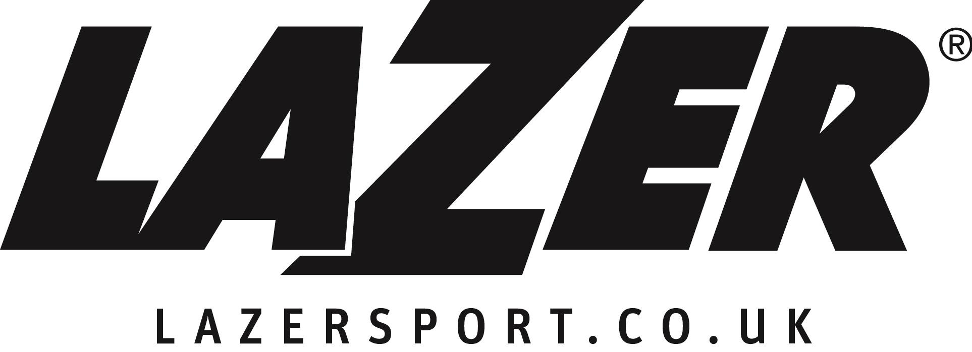 Lazer Sport Logo.jpg