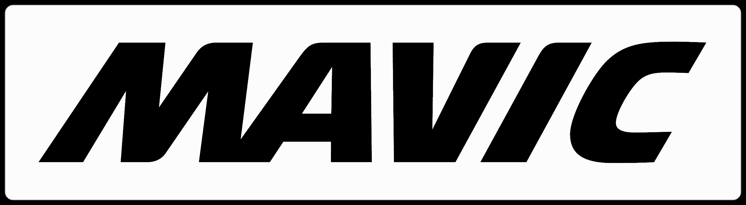 Mavic_Official_Logo_LR.jpg