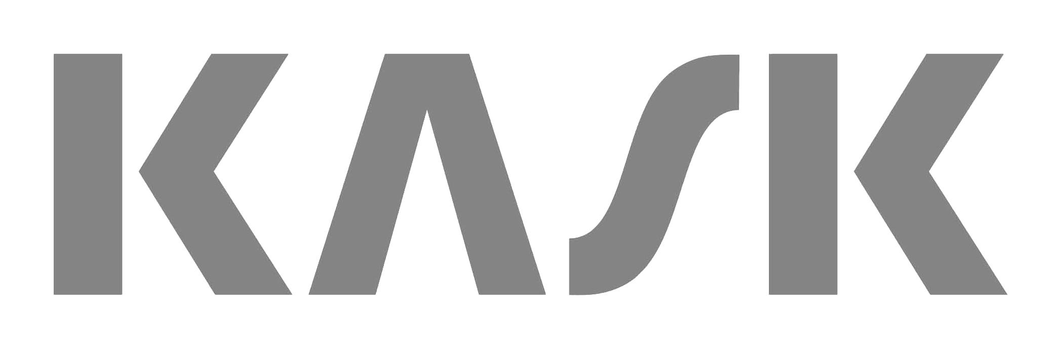 logo kask lime-white.jpg