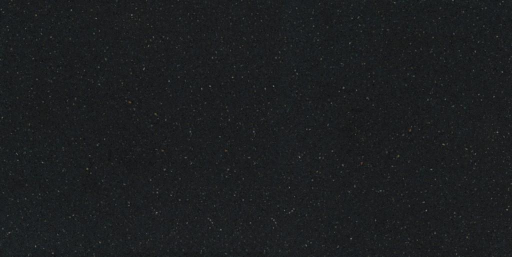 Silestone Negro Tebas