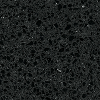 Trend Black diamond