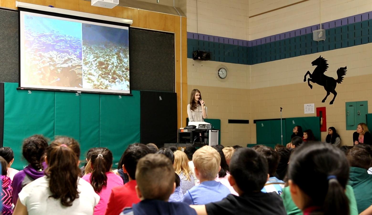 school talk photo4 crop.jpg