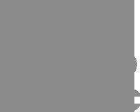 cnbc-logo-gray-2x.png