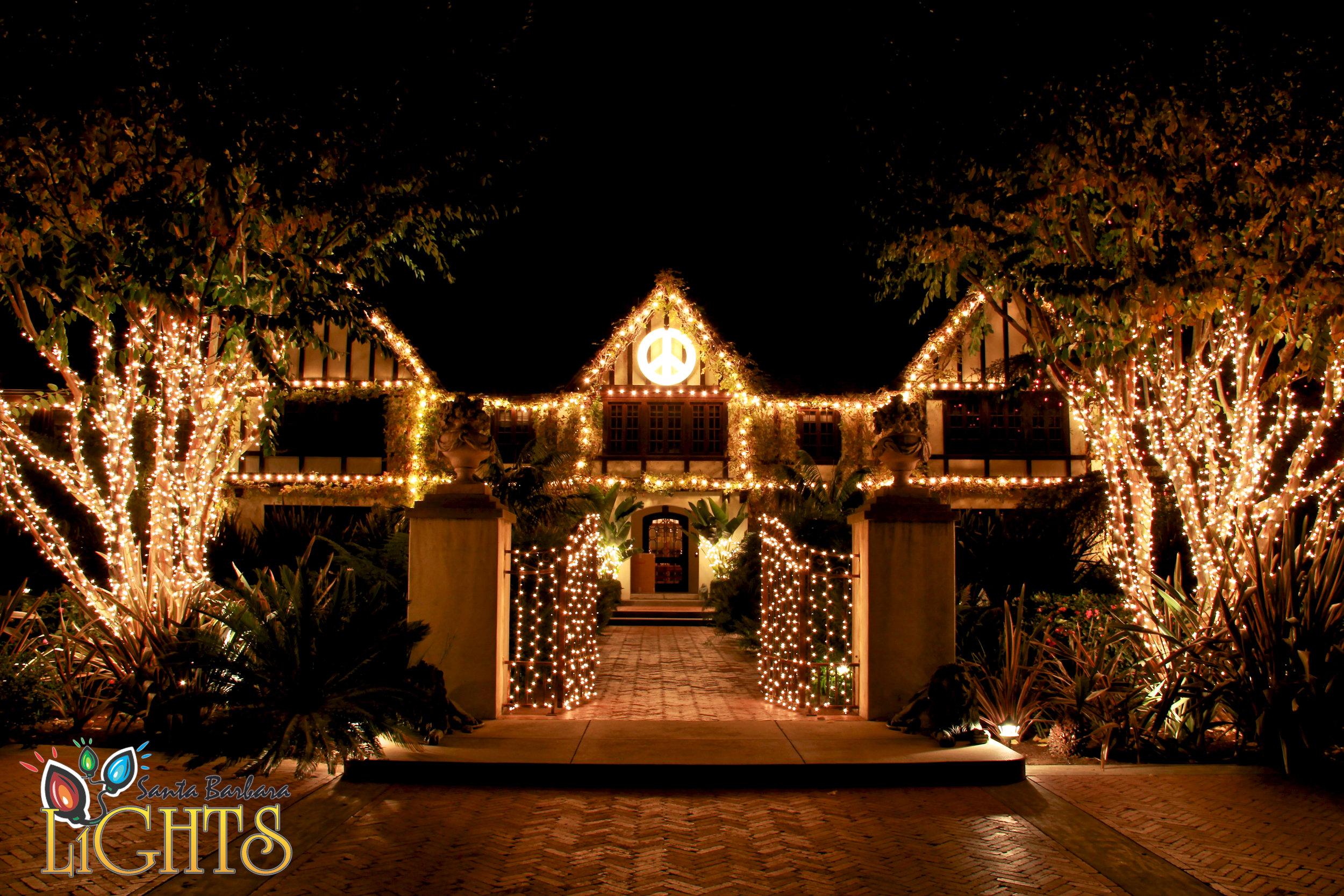 Santa Barbara Lights 2011 Season 010.jpg