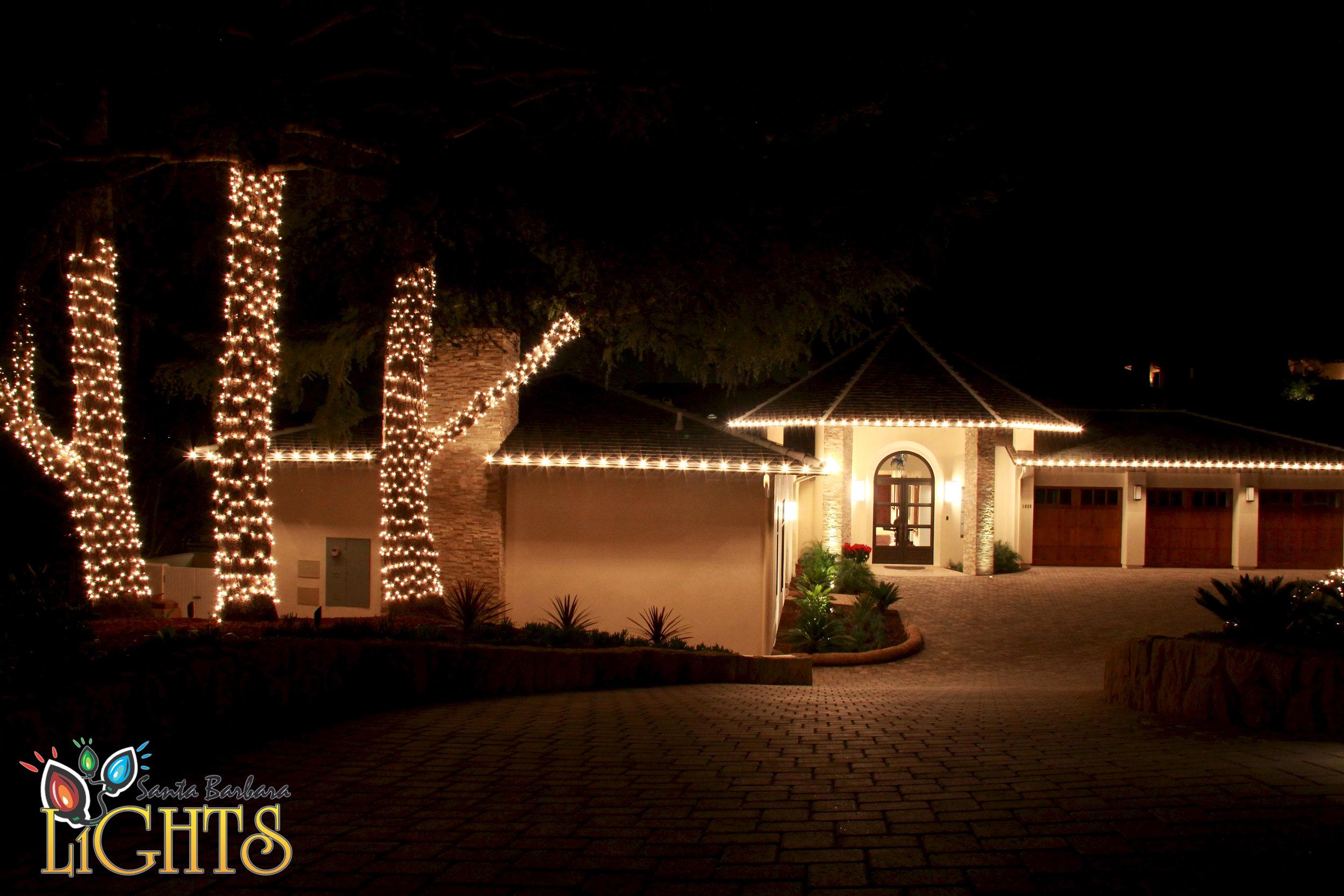 Santa Barbara Lights 2011 Season 013.jpg