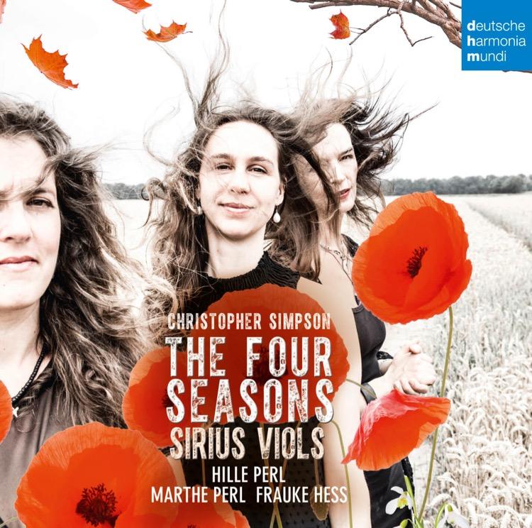 four season.jpg